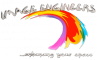 image-engineers-logo.png