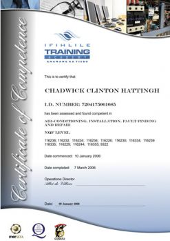 training_certificate.jpg